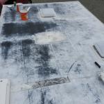 Rv Roof Sealing Temecula, CA