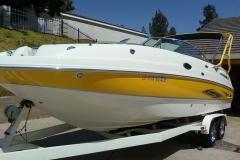 2_Boat_0011