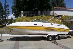 2_Boat_0021