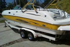 2_Boat_0031