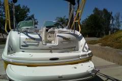 2_Boat_0051