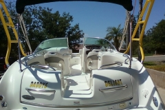 2_Boat_0061