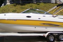 boat-detailing-slide1